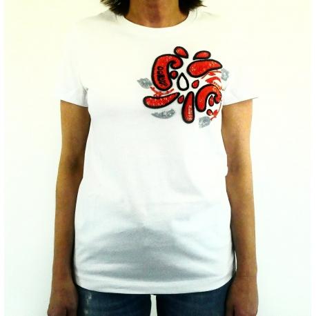 dondup-s007-jf049d-q39-femme-woman-tee-shirt-t-shirt-strasbourg-eshop