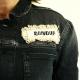 dondup-dj107-ds168d-r19n-femme-woman-jacket-denim-jeans-blouson-veste-strasbourg-eshop