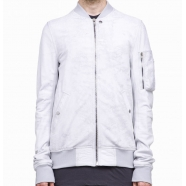 Rick-owens-ru18s5791-lb-homme-man-blouson-jacket-leather-cuir-strasbourg-e-shop