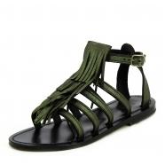 k.jacques-FREGATE-Velam-femme-woman-chaussure-shoes-sandales-tropezienne-strasbourg-e-shop