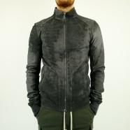rick-owens-ru18s5761-lb-homme-man-jacket-blouson-cuir-leather-strasbourg-e-sho