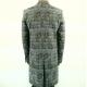paul-smith-pupc-690r-c33-homme-man-manteau-coat-strasbourg-e-shop