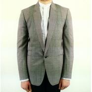 paul-smith-puxc-1775-c64mix2-homme-man-jacket-blazer-veste-e-shop-strasbourg