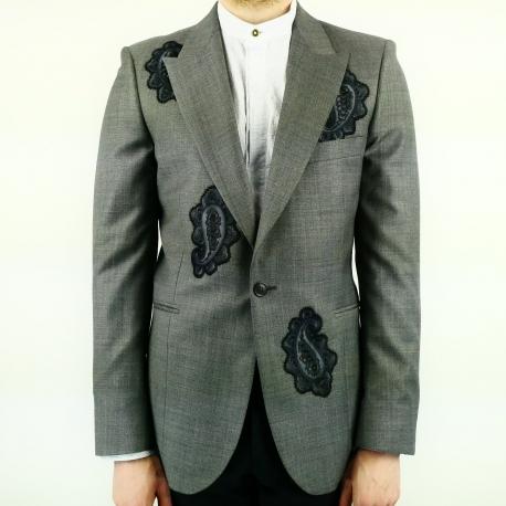 paul-smith-pupc-1738-c04emb-homme-man-jacket-blazer-veste-strasbourg-e-shop