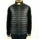parajumpers-pm-jck-dt01-homme-man-sully-blouson-jacket-veste-strasbourg-e-shop-algorithmelaloggia
