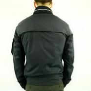 parajumpers-pm-jck-ks01-yono-homme-man-blouson-jacket-strasbourg-e-shop