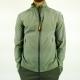 parajumpers-pm-jck-wu03-joshua-homme-man-blouson-jacket-strasbourg-e-shop-algorithmelaloggia