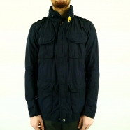 parajumpers-pm-jck-wi02-desert-homme-man-jacket-blouson-veste-strasbourg-e-shop
