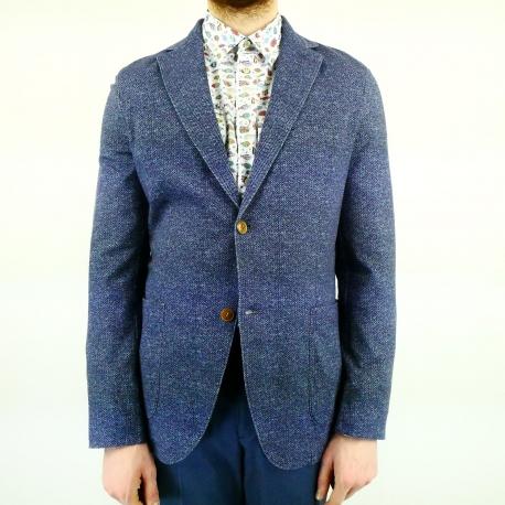 circolo-cn1836-ocean-homme-man-blazer-veste-jacket-strasbourg-e-shop_algorithmelaloggia