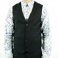 paul-smith-puxd-837p-600-homme-man-gilet-jacket-strasbourg-e-shop-algorithmelaloggia