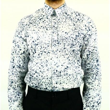 paul-smith-puxd-612p-670-chemise-shirt-homme-man-strasbourg-e-shop-algorithmelaloggia