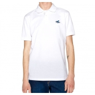 paul-smith-puxd-491r-724p-homme-man-polo-strasbourg-e-shop-algorithmelaloggia