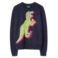 Paul-smith-puxp-084v-p027-femme-woman-sweat-knitwear-strasbourg-e-shop-algorithmelaloggia