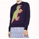 Paul-smith-puxp-084v-p027-femme-woman-sweat-knitwear-strasbourg-e-shop-algorithmelaloggia