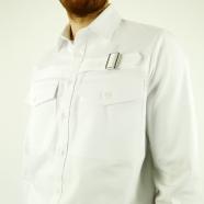 neil-barrett-bcm921n-g100-homme-man-jacket-blouson-strasbourg-e-shop-algorithmelaloggia