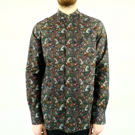 paul-smith-pupc-036s-d22-homme-man-shirt-chemise-strasbourg-e-shop-algorithmelaloggia