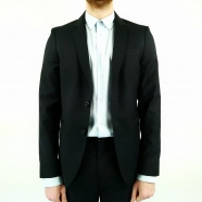 paul-smith-puxd-1626-600-homme-man-costume-suit-strasbourg-e-shop-algorithmelaloggia