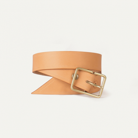 bleu-de-chauffe-belt-ceinture-mistoufle-man-homme-woman-femme-strasbourg-e-shop-algorithmelaloggia