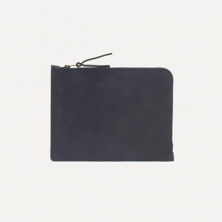 bleu-de-chauffe-protection-ipad-joe-homme-femme-accessoire-e-shop-strasbourg-algorithmelaloggia