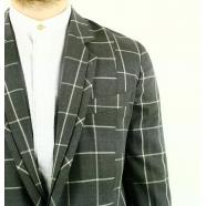 paul-smith-puxc-1778-c66-homme-man-blazer-veste-jacket-strasbourg-e-shop-algorithmelaloggia