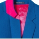 paul-smith-puxp-089j-602-femme-woman-strasbourg-e-shop-algorithmelaloggia-veste-blazer-jacket