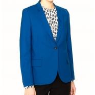 paul-smith-puxp-089j-602-femme-woman-strasbourg-e-shop-algorithmelaloggia-veste-blazer-jacket