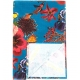 paul-smith-auxc-442c-v229-serviette-plage-homme-femme-man-woman-strasbourg-e-shop-algorithmelaloggia