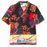 paul-smith-puxc-083s-d40p-homme-man-shirt-chemisette-algorithmelaloggia-strasbourg-e-shop