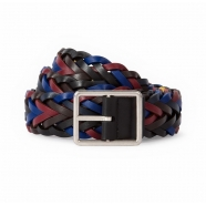 paul-smith-auxc-4916-b686-ceinture-belt-strasbourg-homme-man-e-shop-algorithmelaloggia