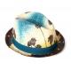 paul-smith-auxc-133e-h410-hat-chapeau-homme-femme-man-woman-strasbourg-e-shop-algoritmelaloggia
