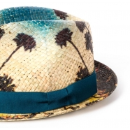 paul-smith-auxc-133e-h410-hat-chapeau-homme-femme-man-woman-strasbourg-e-shop-algoritmelaloggia