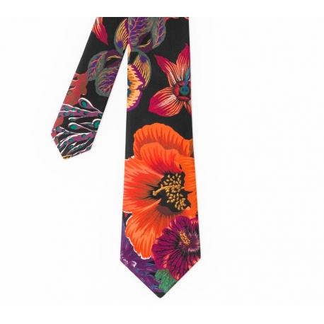 Paul-smith-auxc-552m-e35-cravate-tie-homme-man-femme-woman-strasbourg-e-shop-algorithmelaloggia