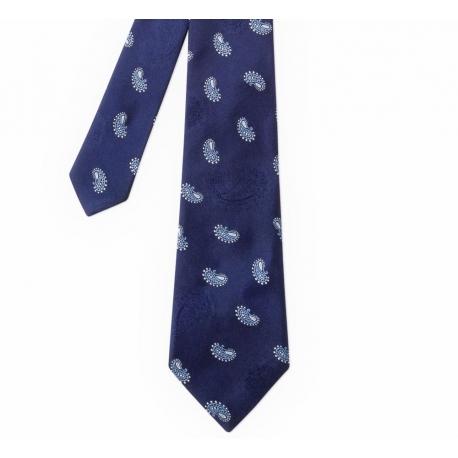 paul-smith-auxc-552m-e45-homme-man-woman-femme-cravate-tie-strasbourg-e-shop-algorithmelaloggia