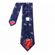 paul-smith-auxc-552m-e45-homme-man-woman-femme-cravate-tie-strasbourg-e-shop-algorithmelaloggia