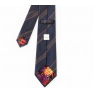 paul-smith-auxc-552m-e46-cravate-tie-homme-femme-woman-man-strasbourg-e-shop-algorithmelaloggia