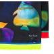 paul-smith-auxc-170e-s276-chèche-scarf-homme-man-femme-woman-strasbourg-e-shop-algorithmelaloggia