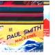 paul-smith-auxc-169e-s275-chèche-scarf-homme-femme-man-woman-strasbourg-e-shop-algorithmelaloggia