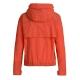 parajumpers-18SMPWJCKFS31-goldie-613-femme-woman-jacket-veste-e-shop-strasbourg-algorithmelaloggia