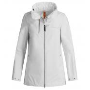 parajumpers-18SMPWJCKKG33_505-inasa-strasbourg-e-shop-femme-woman-jacket-veste