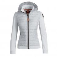 parajumpers-18SMPWJCKWU32-503-rebecca-femme-woman-strasbourg-e-shop-algorithmelaloggia-veste-jacket