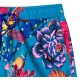 paul-smith-auxc-465d-u172-homme-man-short-maillot-bain-swimwear-strasbourg-algorithmelaloggia-e-shop