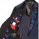 paul-smith-puxc-1772-c67emb-homme-man-jacket-veste-blazer-e-shop-strasbourg-algorithmelaloggia