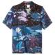 paul-smith-puxc-083s-d42-homme-man-chemisette-shirt-e-shop-strasbourg-algorithmelaloggia