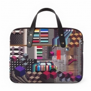 paul-smith-auxc-5268-l943-79-strasbourg-e-shop-algorithmelaloggia-sac-bag-homme-femme-man-woman