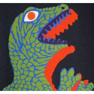 paul-smith-pupd-011r-p11009-49-homme-man-t-shirt-tee-shirt-strasbourg-e-shop-algorithmelaloggia