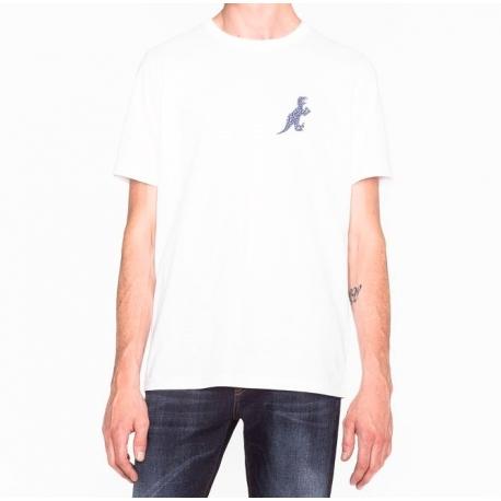 paul-smith-puxd-011r-p10921-homme-man-t-shirt-tee-shirt-strasbourg-algorithmelaloggia-e-shop