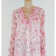 dondup_a800-ff278_femme_woman_dress_robe_online_strasbourg_algorithmelaloggia