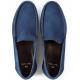 paul-smith-suxd-v093-nub-homme-man-chaussure-shoes-mocassin-strasbourg-e-shop-algorithmelaloggia