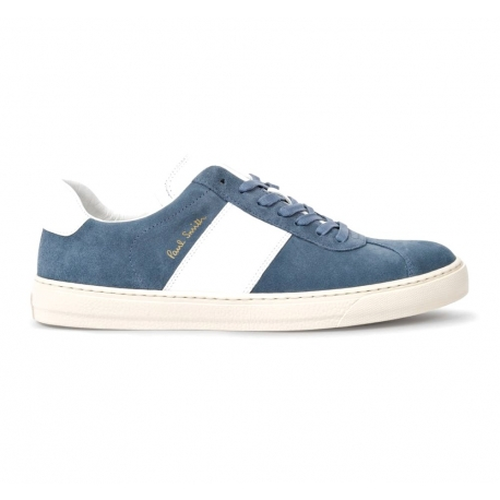 paul-smith-suxc-v240-sue-41-homme-man-basket-sneakers-strasbourg-e-shop-algorithmelaloggia
