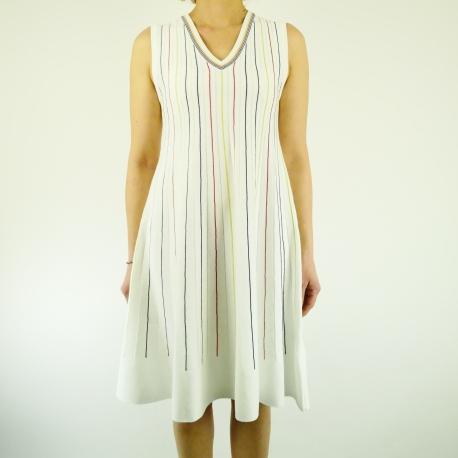paul-smith-puxp-342k-944-femme-woman-dress-robe-strasbourg-e-shop-algorithmelaloggia